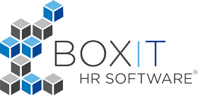 BOX IT Software